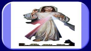 christian faith principles online bible course nigeria